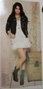 http://thumbnails31.imagebam.com/10091/58731a100906272.jpg