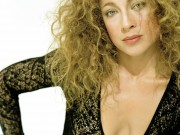 Alex Kingston : Sexy Wallpapers x 10