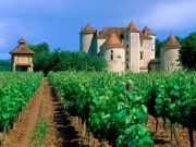 Beautiful places in France (x54) 499c2e107964351