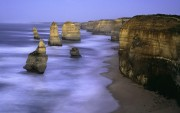 Beautiful places in Australia 692e4c107966786