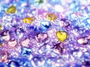 3D Glass Imaginations Wallpapers B67e89107965952