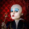 http://thumbnails31.imagebam.com/10797/c37e81107964846.jpg