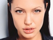 Angelina Jolie HQ wallpapers 1be23f107978156