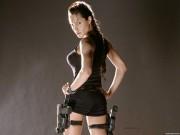 Angelina Jolie HQ wallpapers D57ec1107976632