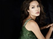 Angelina Jolie HQ wallpapers F26fe0107977258