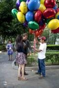 http://thumbnails31.imagebam.com/10812/03091a108119627.jpg