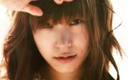 Girls Generation Wallpapers 63d19b108400685