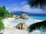 Beautiful Beaches Of The World HQ Wallpapers 54a299108499883