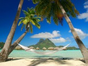 Beautiful Beaches Of The World HQ Wallpapers B53d5f108501142