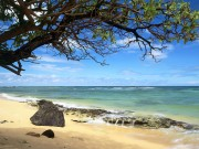 Beautiful Beaches Of The World HQ Wallpapers Ddc6e8108500683