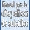 con un click manual para la critica y codoficación de suicidios