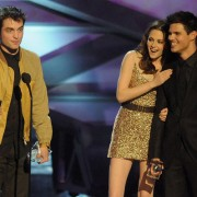 People's Choice Awards 2011 - Página 2 229bfd113941125