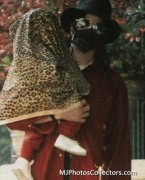 With Prince and Paris 1998 6ae1ea118138244