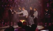 Take That au Brits Awards 14 et 15-02-2011 1d6846119740876