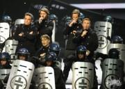 Take That au Brits Awards 14 et 15-02-2011 2043f0119744697