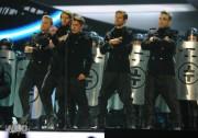 Take That au Brits Awards 14 et 15-02-2011 40c273119744589