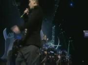 Take That au Brits Awards 14 et 15-02-2011 Ec16ab119744270