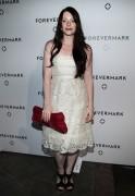 Academy Awards 2011 7bbcad121075031