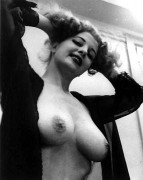 Tempest Storm Nude Video Clips