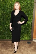 Amy Adams-Cartier Dinner for MoMA May 3rd 2011