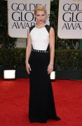 Клер Дэйнс, фото 1754. Claire Danes - 69th Annual Golden Globe Awards - Arrivals, LA, January 15, foto 1754
