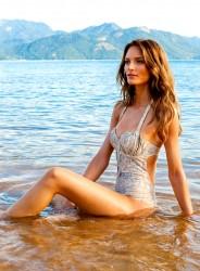 90c1b6171386030 Fabiana Semprebom   Despi SS2011 swimwear