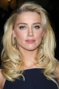 Эмбер Хёрд, фото 2417. Amber Heard 64th Annual Directors Guild Awards in Hollywood - January 28, 2012, foto 2417