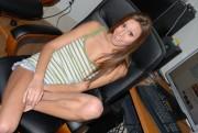 Залей Зейн, фото 102. Zaley Zane POV Hardcore*(53 of 158), foto 102,