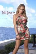 http://thumbnails31.imagebam.com/17412/ed1271174115189.jpg