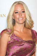 Кендра Уилкинсон, фото 945. Kendra Wilkinson The OK Magazine Pre Grammy Weekend Party in Los Angeles - February 10, 2012, foto 945