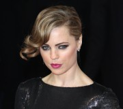 Мелиса Джордж, фото 1185. Melissa George 2012 Orange British Academy Film Awards in London - February 12, 2012, foto 1185