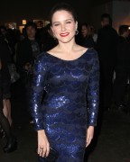 София Буш, фото 4195. Sophia Bush 5th Annual Hollywood Domino Gala And Tournament in West Hollywood - February 23, 2012, foto 4195