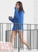 Селена Гомес, фото 7859. Selena Gomez, foto 7859