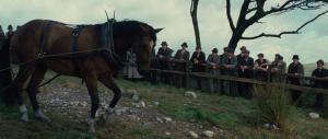 Czas Wojny / War Horse (2011) 480p.BRRip.x264.AC3-ELiTE *NAPiSY PL*
