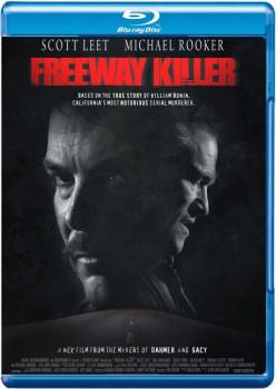 Freeway Killer 2010 m720p BluRay x264-BiRD