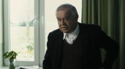 Poka¿ kotku, co masz w ¶rodku (2011)  PL.DVDrip.XviD-SAVED |Film Polski +rmvb