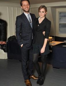 01.05 - Gucci Hosts 'Very Classy' by Derek Blasberg - Dinner C6e96b188006572