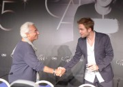 Cannes 2012 0bd1f4192075259