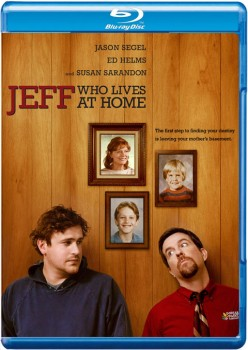 Jeff, Who Lives at Home 2011 m720p BluRay x264-BiRD