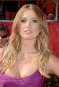 Willa Ford - 2012 ESPY Awards in Los Angeles 07/11/12