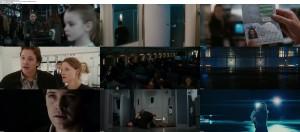 Download Flightplan (2005) BluRay 720p 600MB Ganool