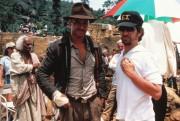 Индиана Джонс и храм судьбы / Indiana Jones and the Temple of Doom (Харрисон Форд, Кейт Кэпшоу, 1984) 3f4db6204597131