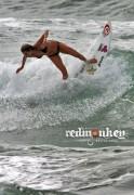 http://thumbnails31.imagebam.com/20475/a5d7be204749912.jpg