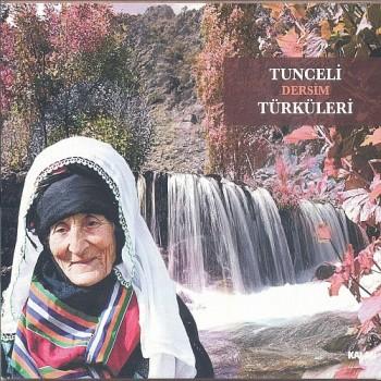 4e022e208145825 Çeşitli Sanatçılar   Tunceli Dersim Türküleri (2012) Full Albüm İndir
