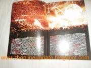 [Récap dvd] Humanoid City Live 0f60cf88459749