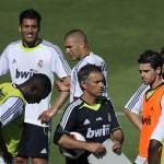 Real Madrid 43b4ca88843327