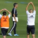 Real Madrid 67af4f88843133