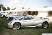 Le Mans Classic 2010 - Page 2 2308b990123266