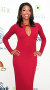 "Gabrielle Union @ ""Summer Groove"" Benefit Dinner At Seminole Hard Rock Hotel In Florida -July 17th 2010- (X 8)"