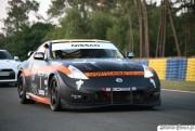 Le Mans Classic 2010 - Page 2 8c2b9f90637103
